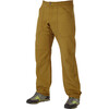 Mountain M's Equipment Beta Pant Kelp